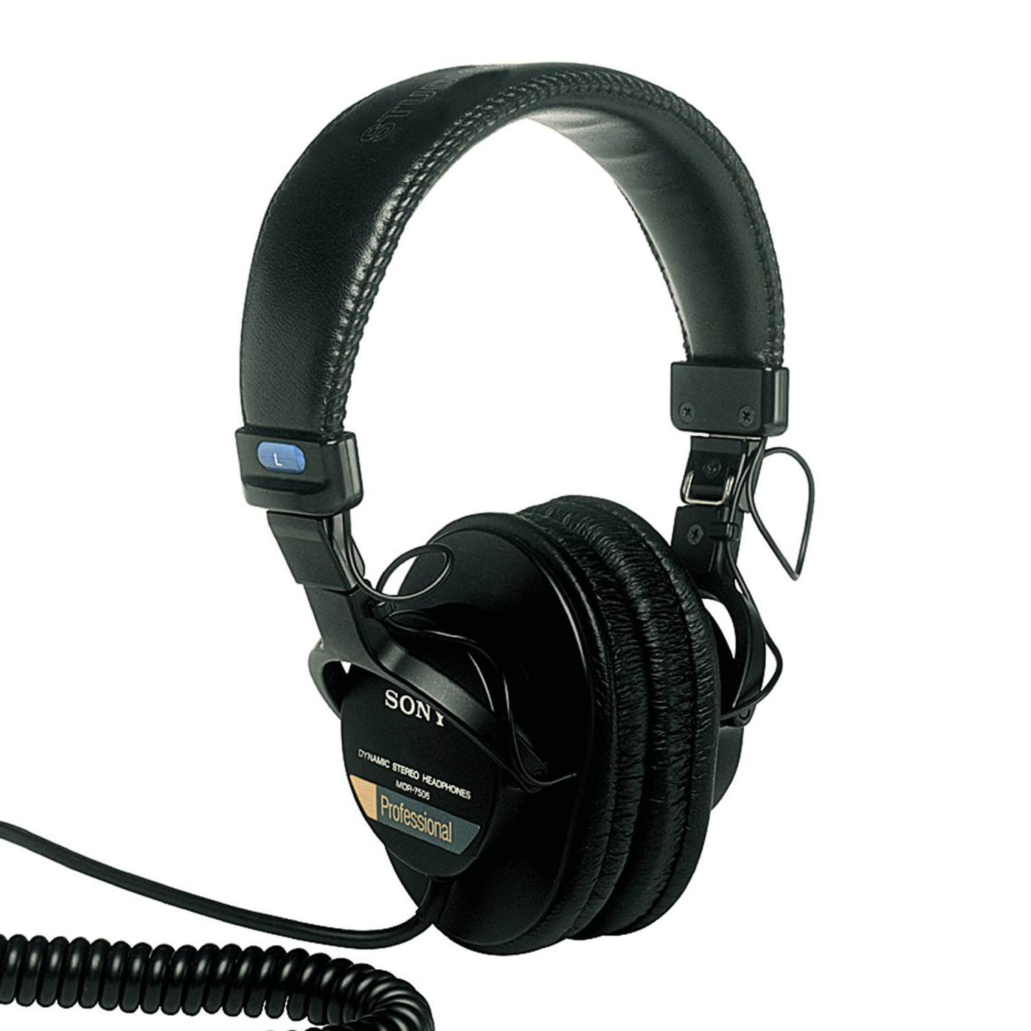 sony mdr 7510 vs sony mdr 7506 which headphones stand out. Black Bedroom Furniture Sets. Home Design Ideas