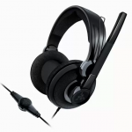 Turtle Beach Ear Force X12 vs. The Razer Carcharias – Battle of The Headsets