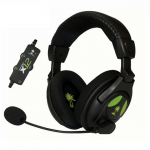 Logitech G230 Stereo Gaming Headset vs. Turtle Beach Ear Force X12 – Two Winners Face Off