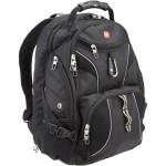 SwissGear SA1923 ScanSmart Backpack VS SwissGear SA1908 ScanSmart Backpack