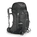 Osprey Packs Stratos 24 vs Osprey Packs Atmos 50