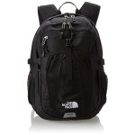 The North Face Borealis vs The North Face Recon Backpack