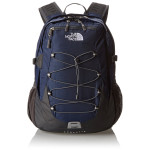 The North Face Borealis vs The North Face Surge Backpack