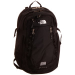The North Face Recon Backpack vs The North Face Hot Shot