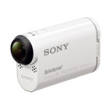 Sony HDR AS30v vs AS100v