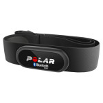 Polar H7 vs H6 – Everything You Wanted To Know!
