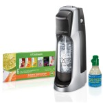 Sodastream Fountain Jet Vs. Dynamo – Comparison Of These Two Similar Yet Very Different products