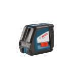 DeWalt DW088K Vs. Bosch GLL2-50