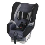 Safety 1st Guide 65 vs Graco My Ride 65