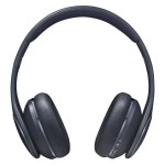 Samsung Level On Wireless Headphones Review – Updated July 2015!
