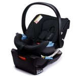 Chicco Keyfit 30 vs. Cybex Aton: for carrying newborns only!