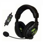 Turtle Beach X32 vs Turtle Beach X12: Quality Gaming Headphones